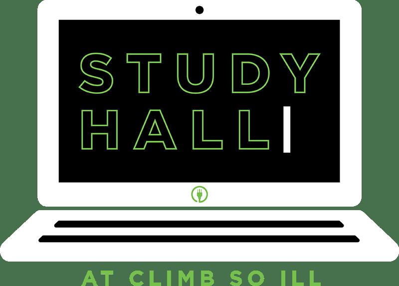 Study Hall